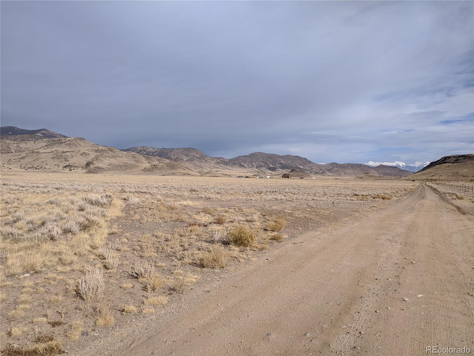 MLS# 7884111 - 4 - Lot 3 County Road 46 Aa , Saguache, CO 81149