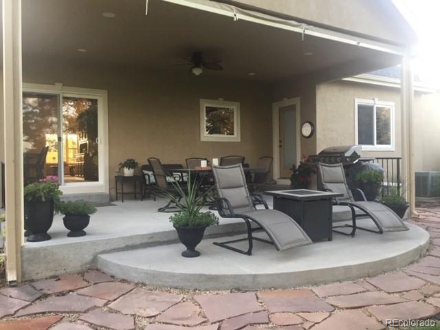 MLS# 7884915 - 36 - 4405 Indigo Drive, Severance, CO 80550
