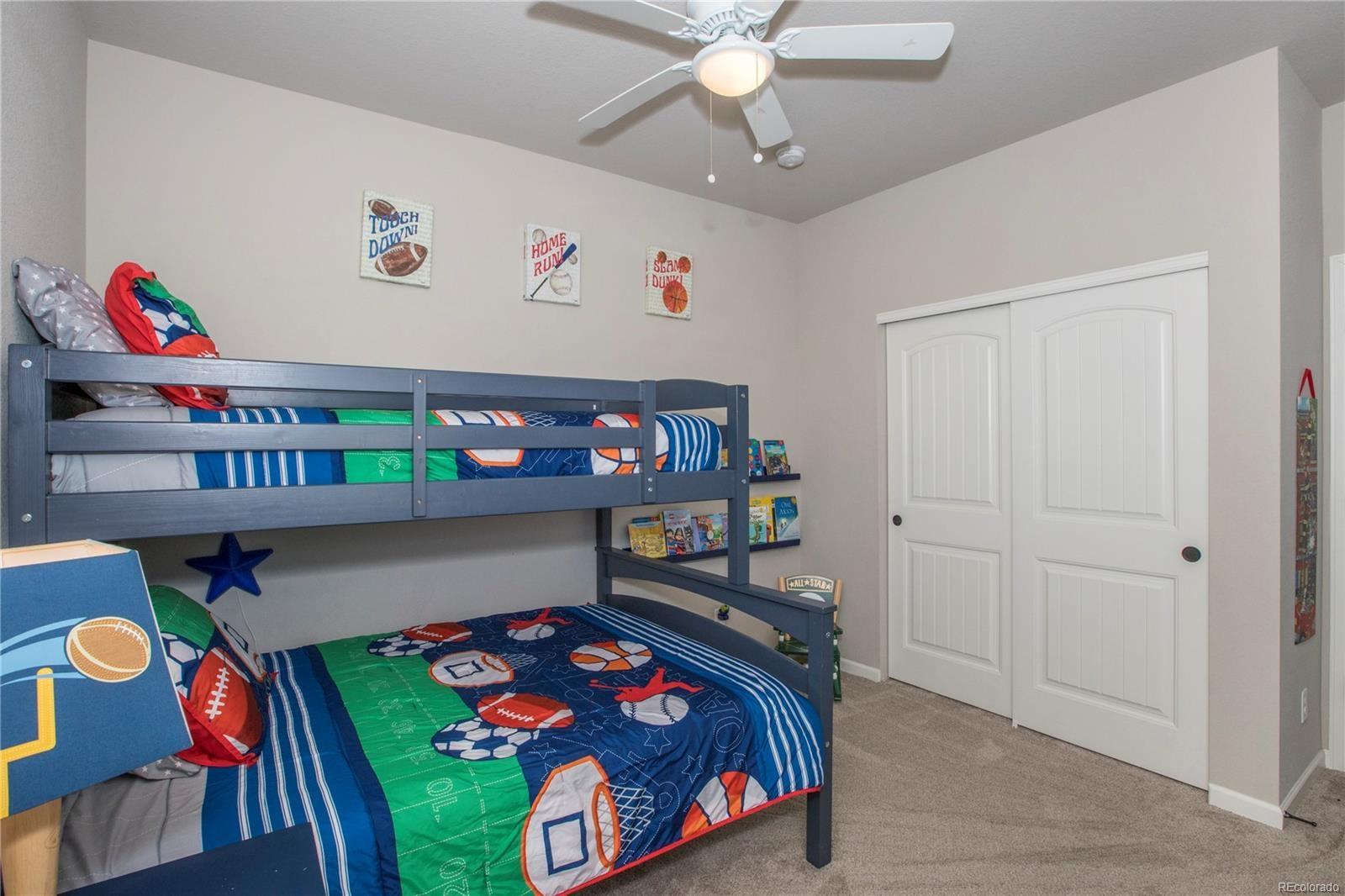 MLS# 7895380 - 1 - 4175  Saltbrush Court, Loveland, CO 80538