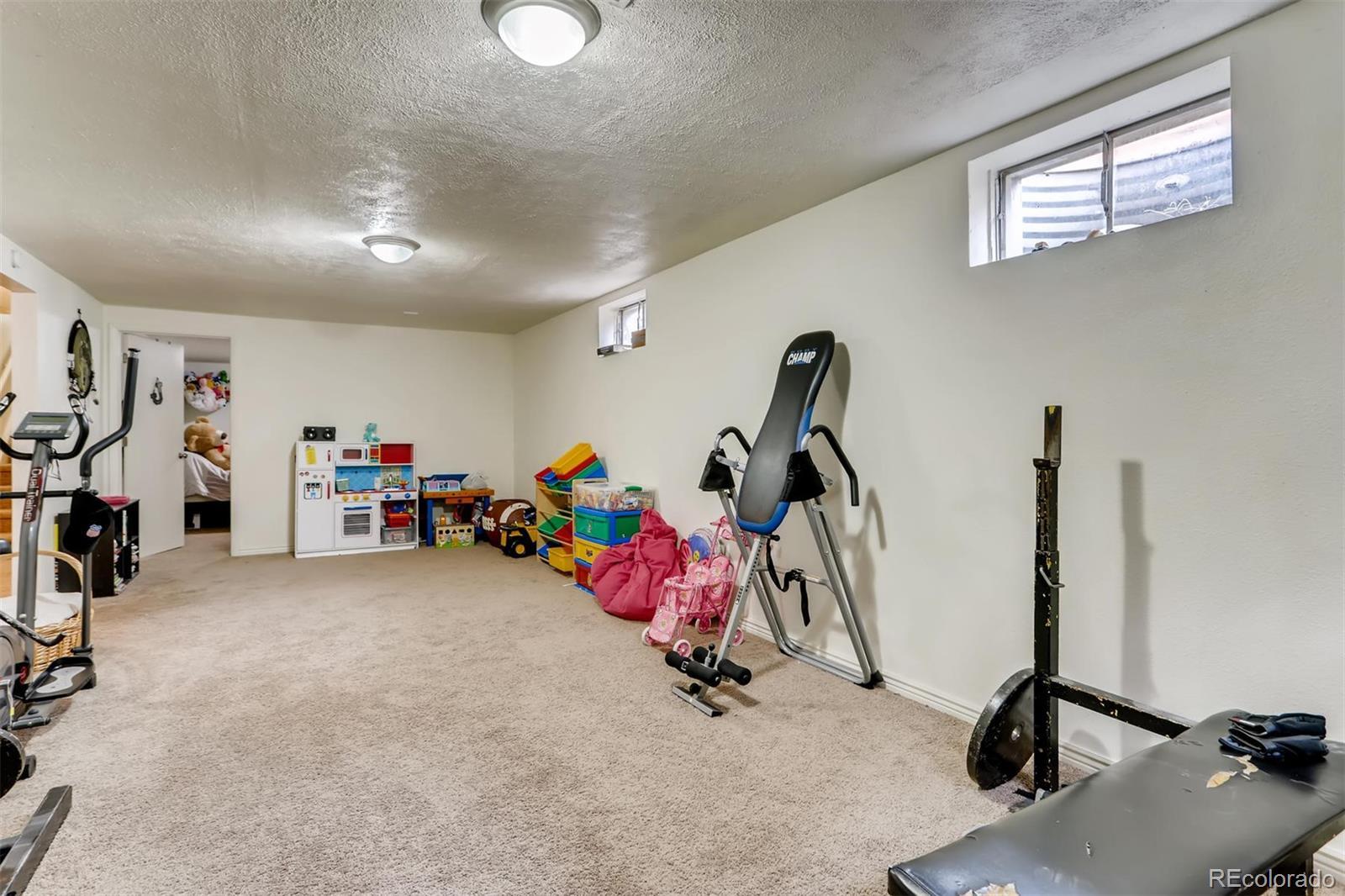 MLS# 7901545 - 13 - 1389 Douglas Drive, Denver, CO 80221