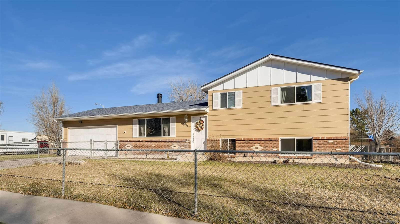 MLS# 7908993 - 1 - 2008  El Camino Meseta, Fountain, CO 80817
