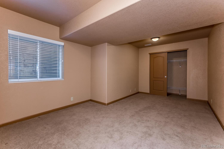 MLS# 7914350 - 1 - 11920  W 38th Avenue, Wheat Ridge, CO 80033