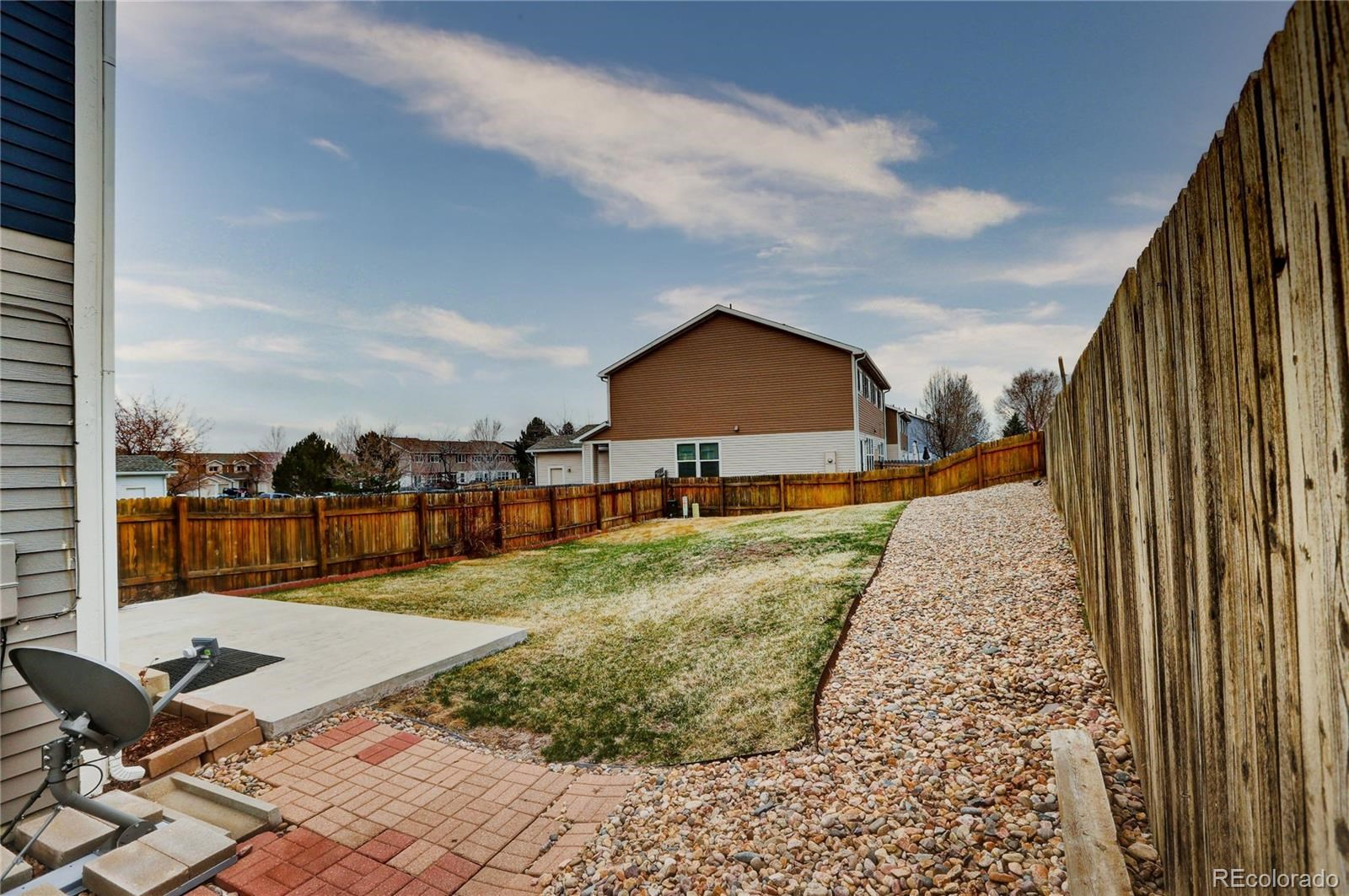 MLS# 7916174 - 4 - 2202 E 111th Drive, Northglenn, CO 80233