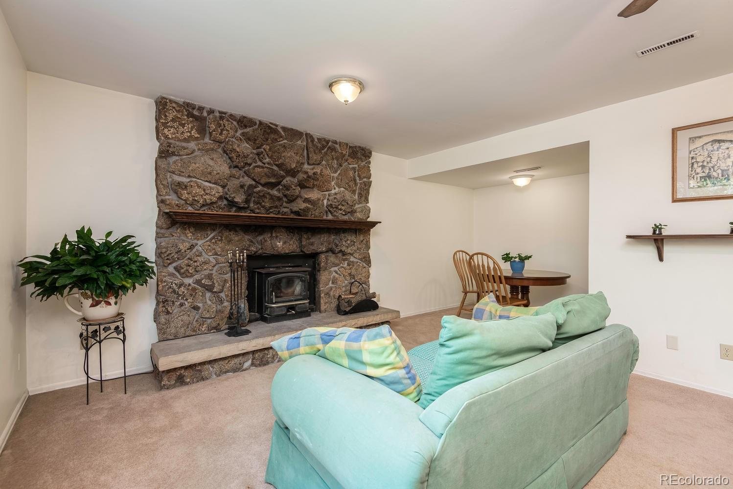 MLS# 7922895 - 24 - 820 Country Club Road, Fort Collins, CO 80524