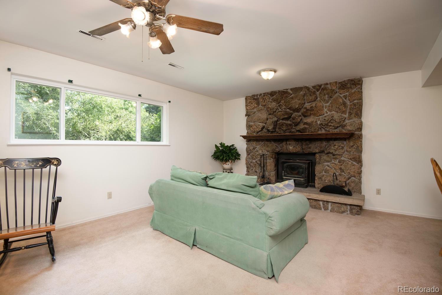 MLS# 7922895 - 25 - 820 Country Club Road, Fort Collins, CO 80524