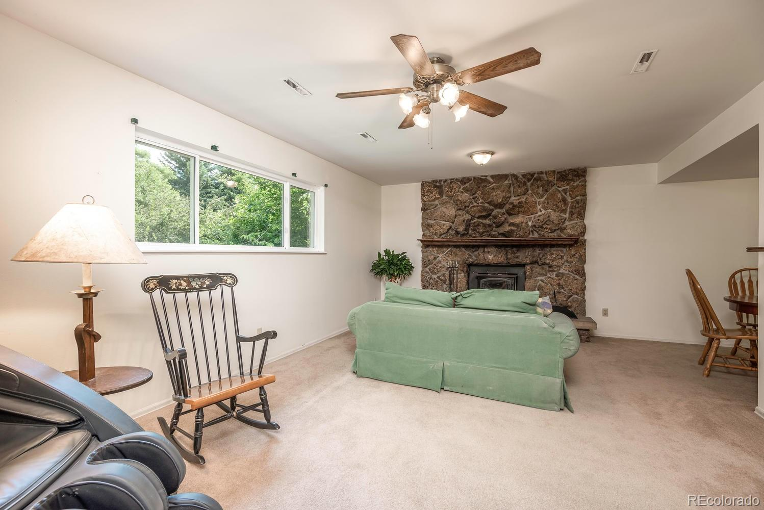 MLS# 7922895 - 28 - 820 Country Club Road, Fort Collins, CO 80524