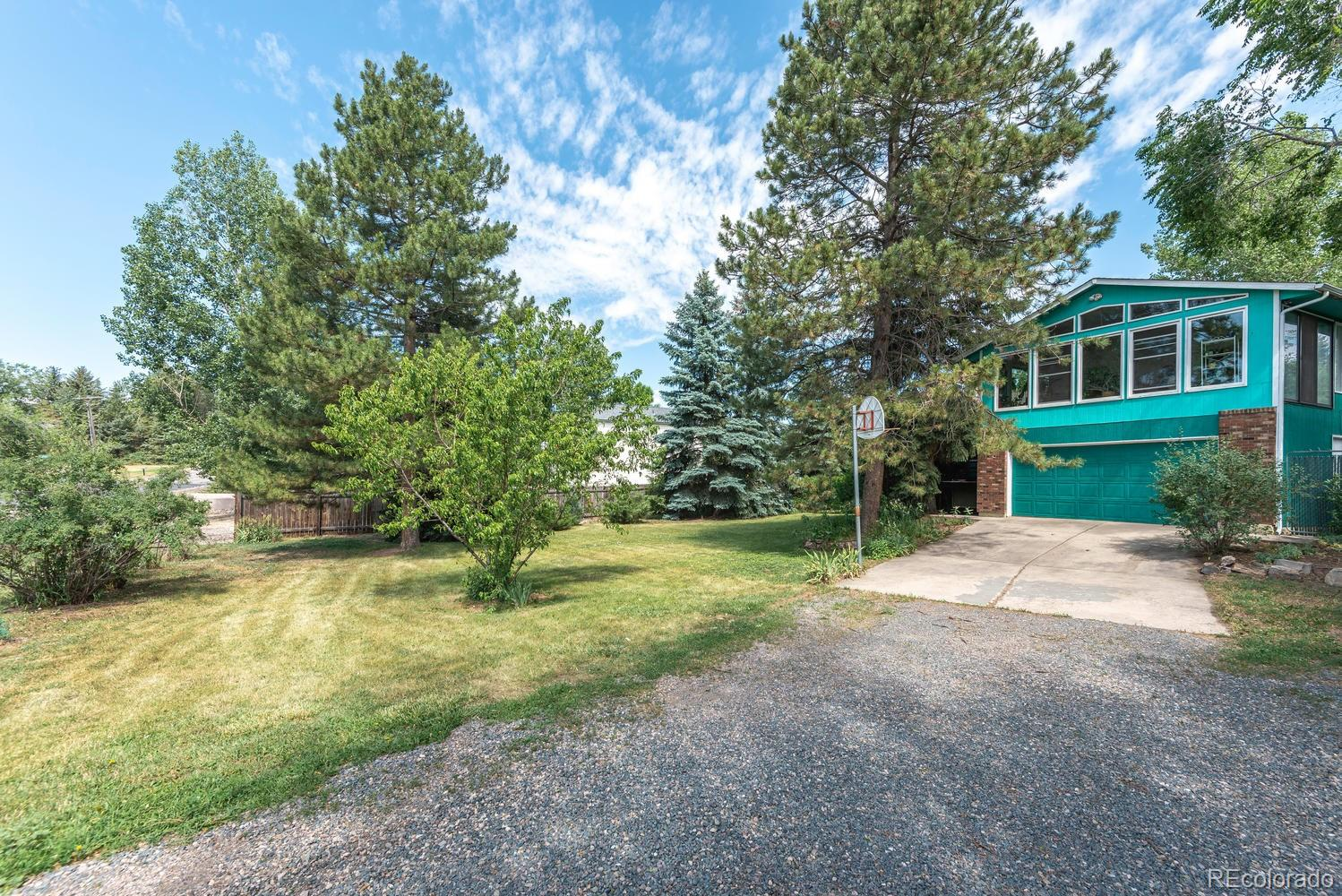 MLS# 7922895 - 32 - 820 Country Club Road, Fort Collins, CO 80524