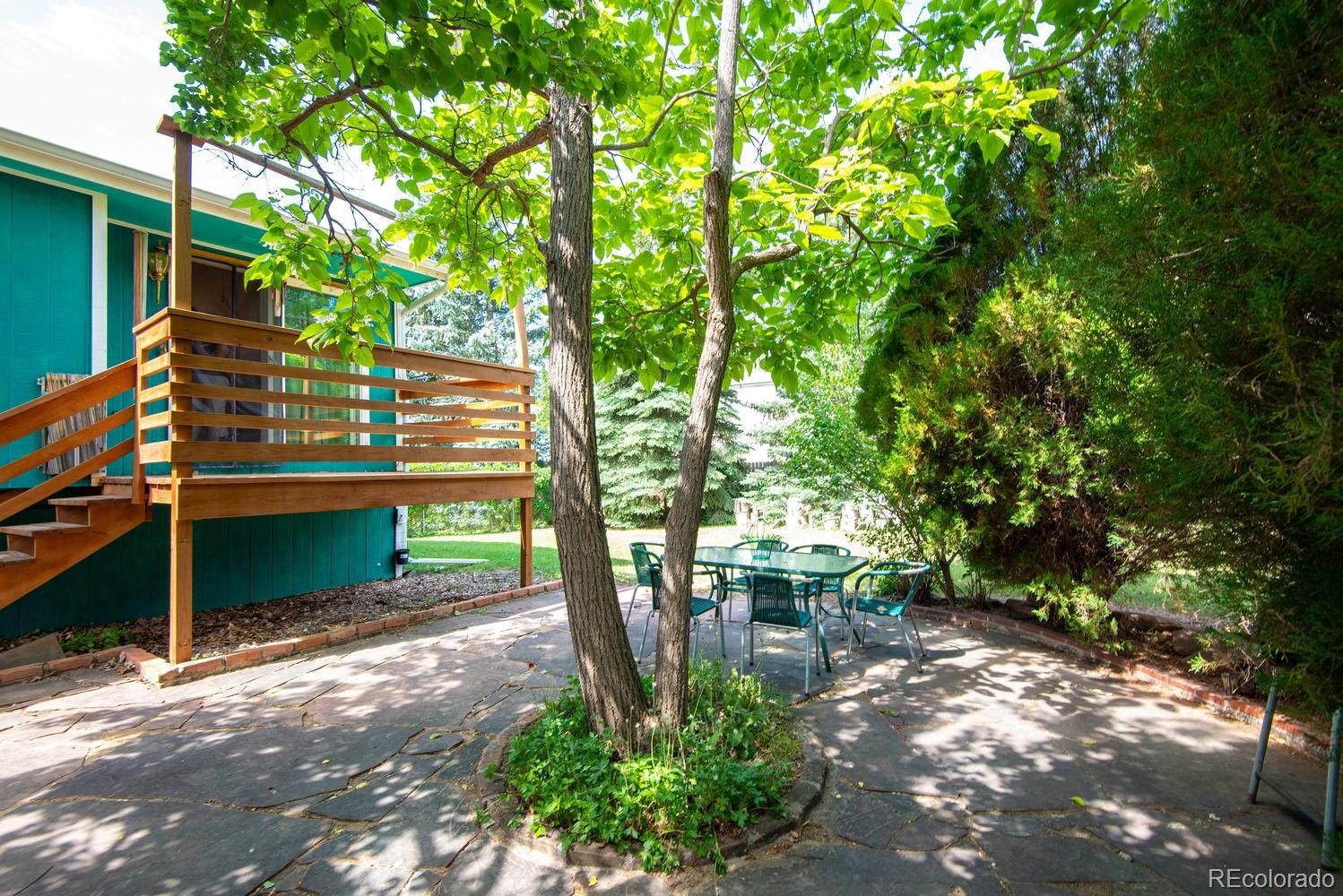 MLS# 7922895 - 33 - 820 Country Club Road, Fort Collins, CO 80524