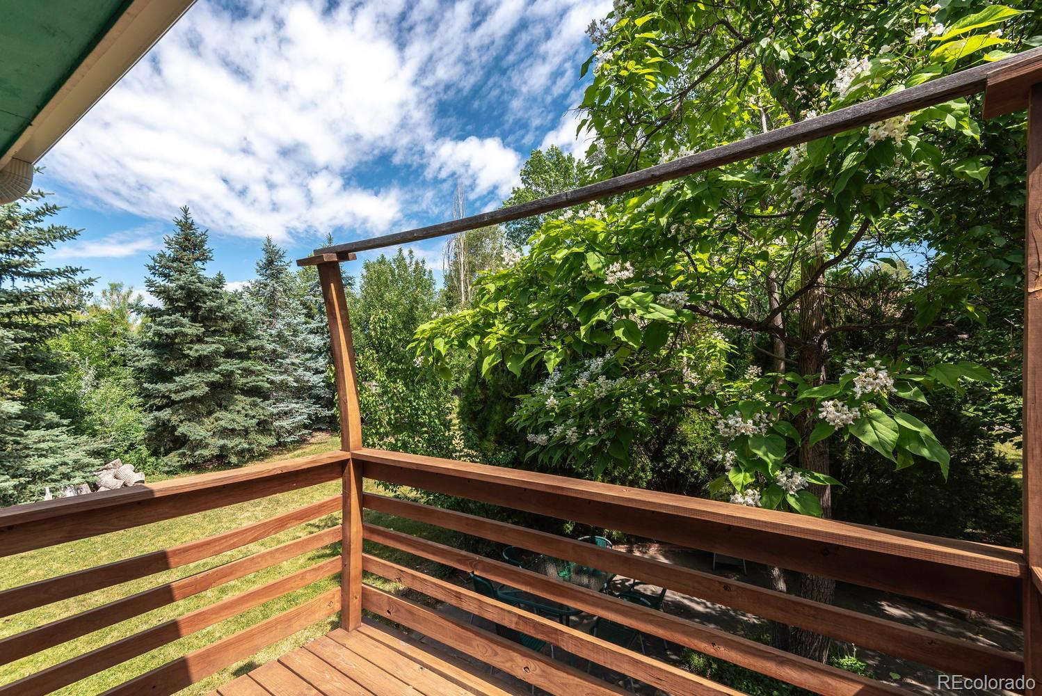 MLS# 7922895 - 35 - 820 Country Club Road, Fort Collins, CO 80524