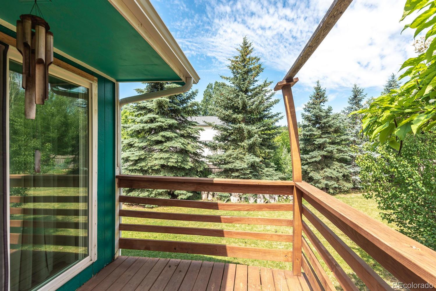 MLS# 7922895 - 36 - 820 Country Club Road, Fort Collins, CO 80524