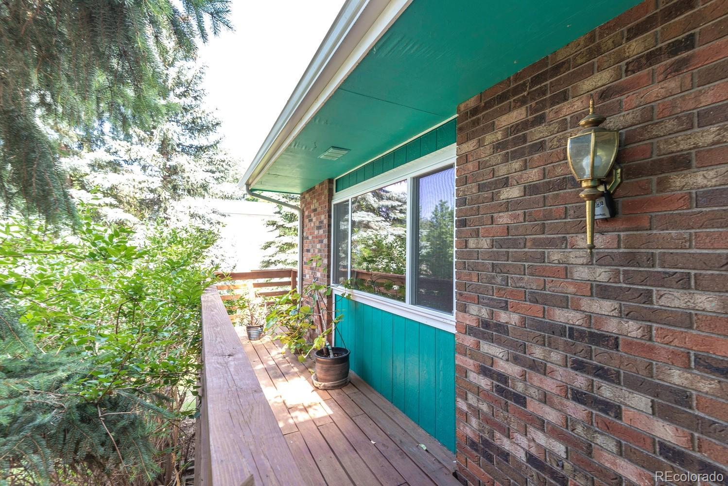 MLS# 7922895 - 37 - 820 Country Club Road, Fort Collins, CO 80524