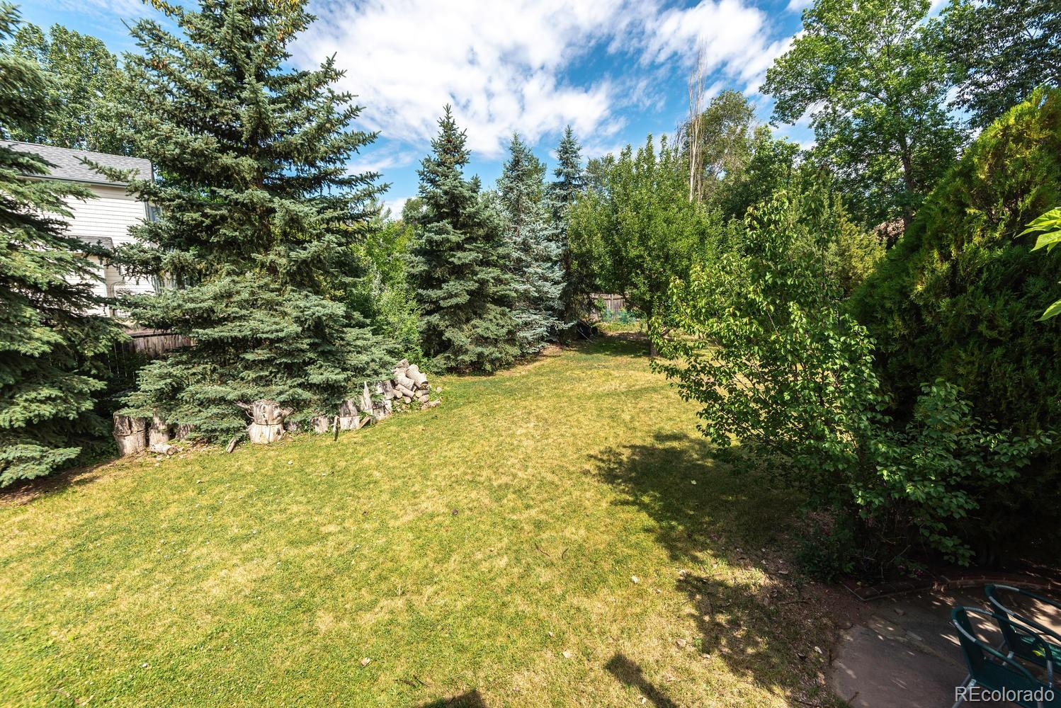 MLS# 7922895 - 38 - 820 Country Club Road, Fort Collins, CO 80524