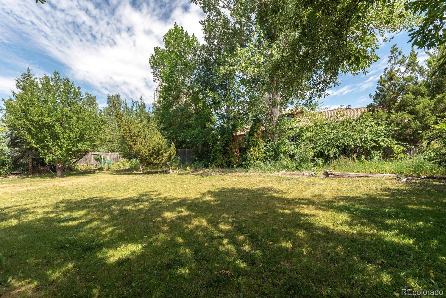 MLS# 7922895 - 39 - 820 Country Club Road, Fort Collins, CO 80524