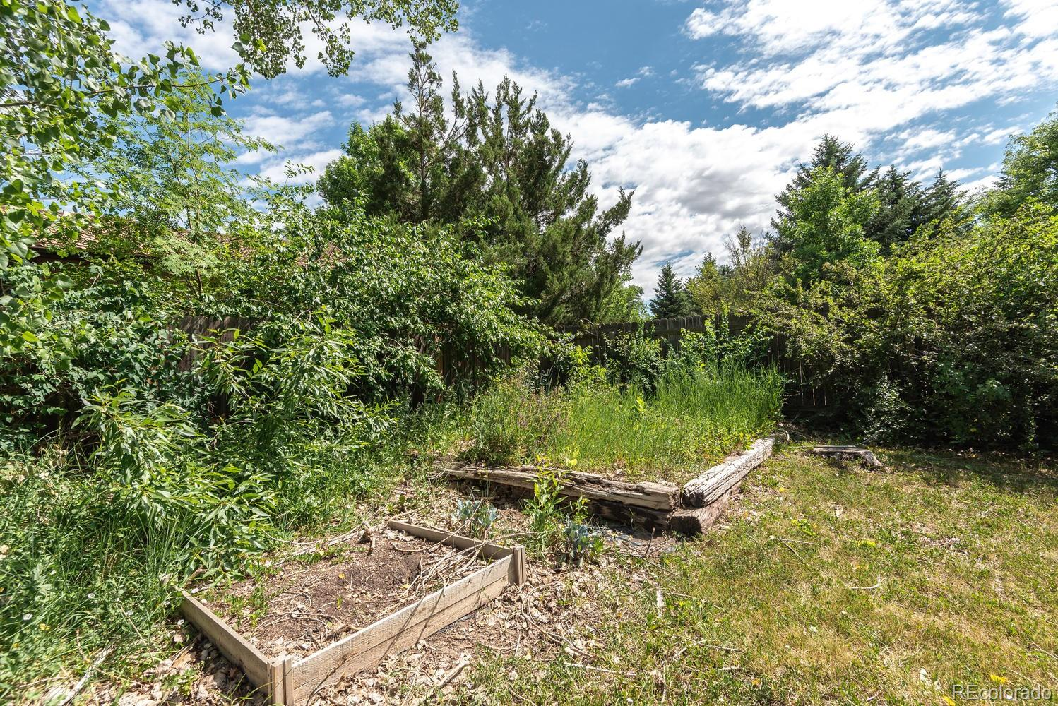 MLS# 7922895 - 40 - 820 Country Club Road, Fort Collins, CO 80524