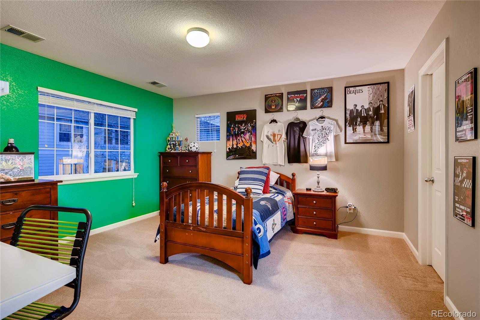 MLS# 7926398 - 21 - 6075 S Paris Street, Greenwood Village, CO 80111