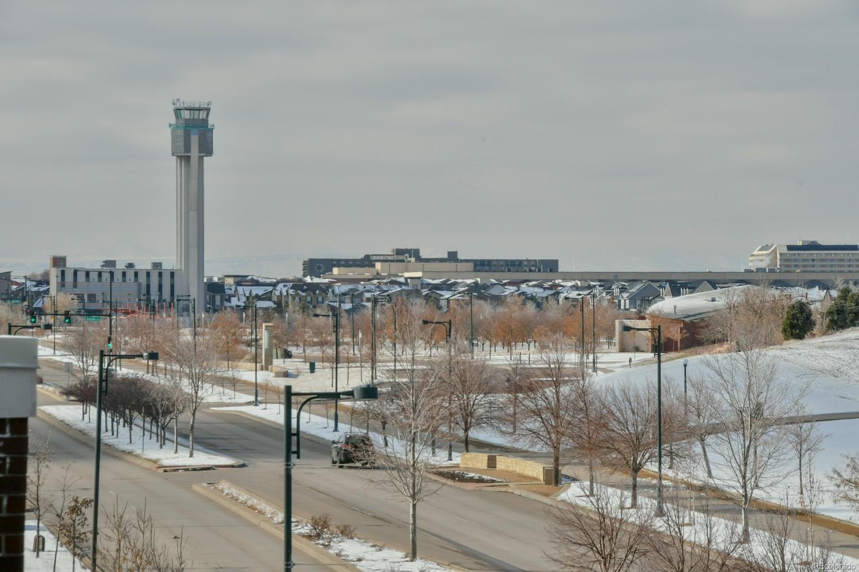 MLS# 7928113 - 1 - 9162  Martin Luther King Boulevard, Denver, CO 80238