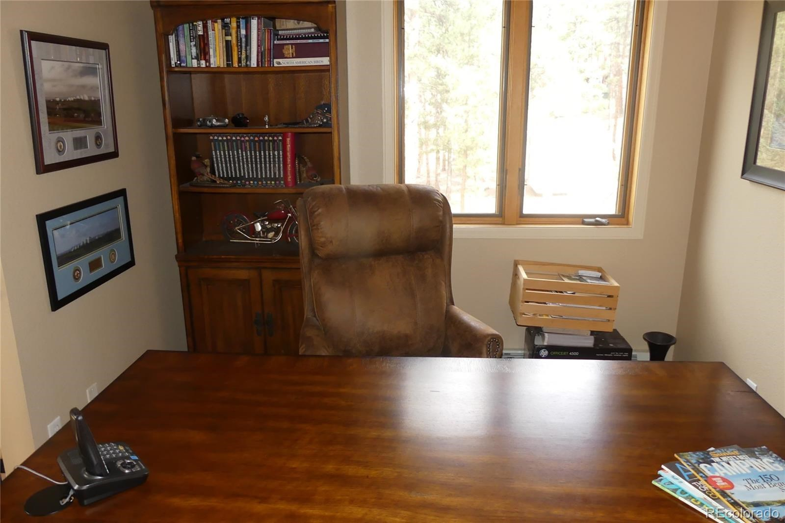MLS# 7936975 - 18 - 13645 Pine Creek Road, Sedalia, CO 80135