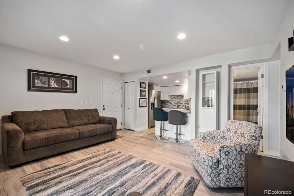 MLS# 7942080 - 4 - 9680 Brentwood Way #101, Westminster, CO 80021