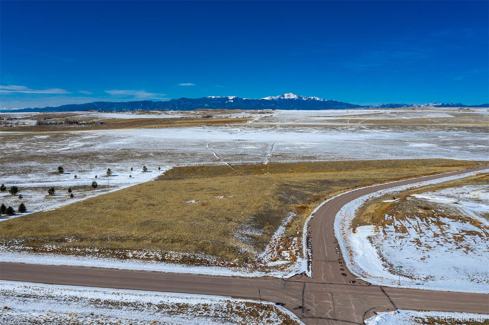 MLS# 7950153 - 2 - 1820 Terri Lee Drive, Peyton, CO 80831