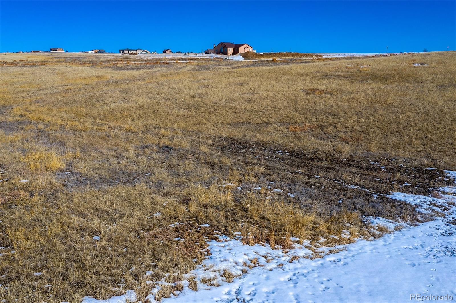 MLS# 7950153 - 15 - 1820 Terri Lee Drive, Peyton, CO 80831