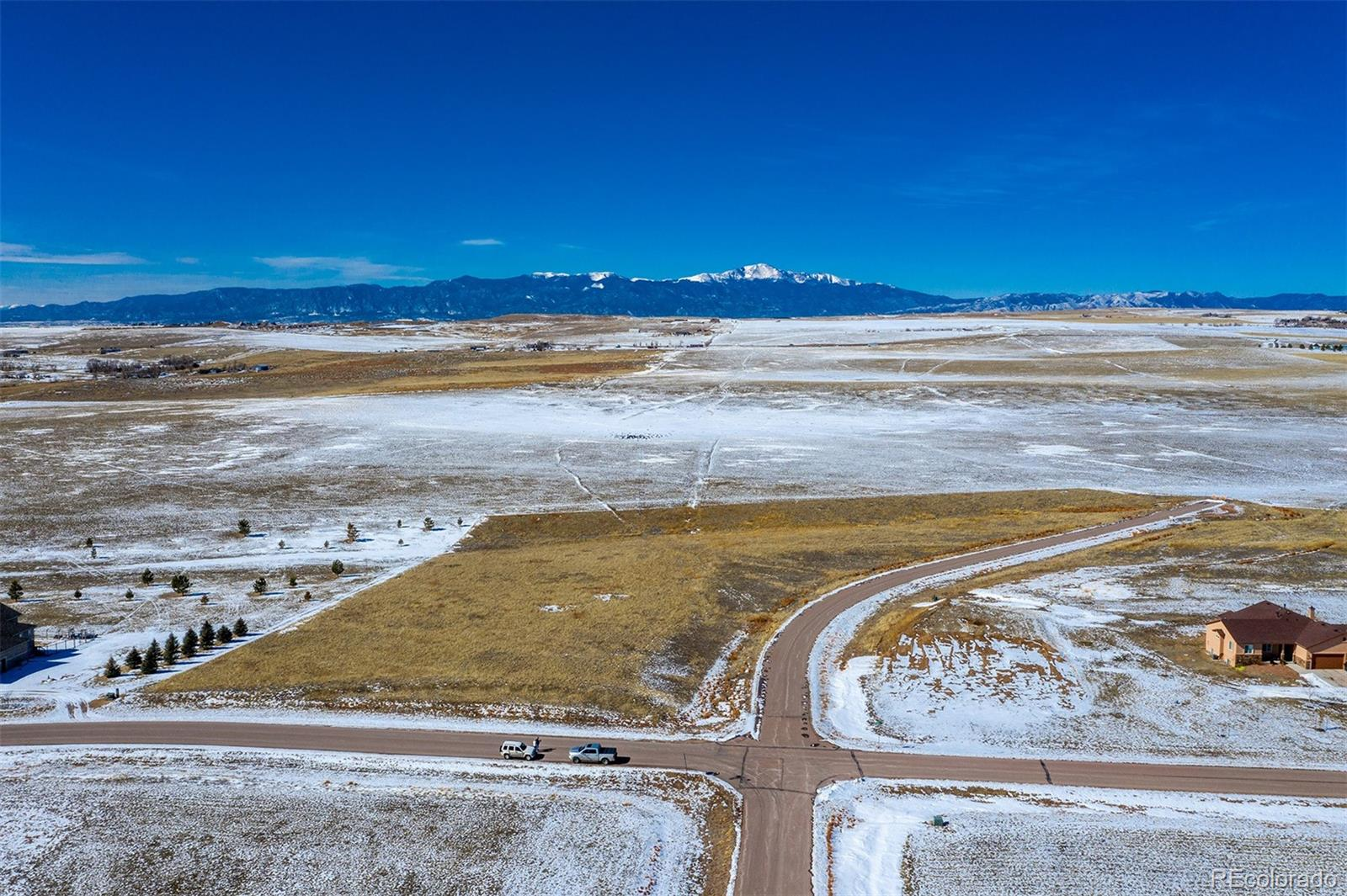 MLS# 7950153 - 4 - 1820 Terri Lee Drive, Peyton, CO 80831