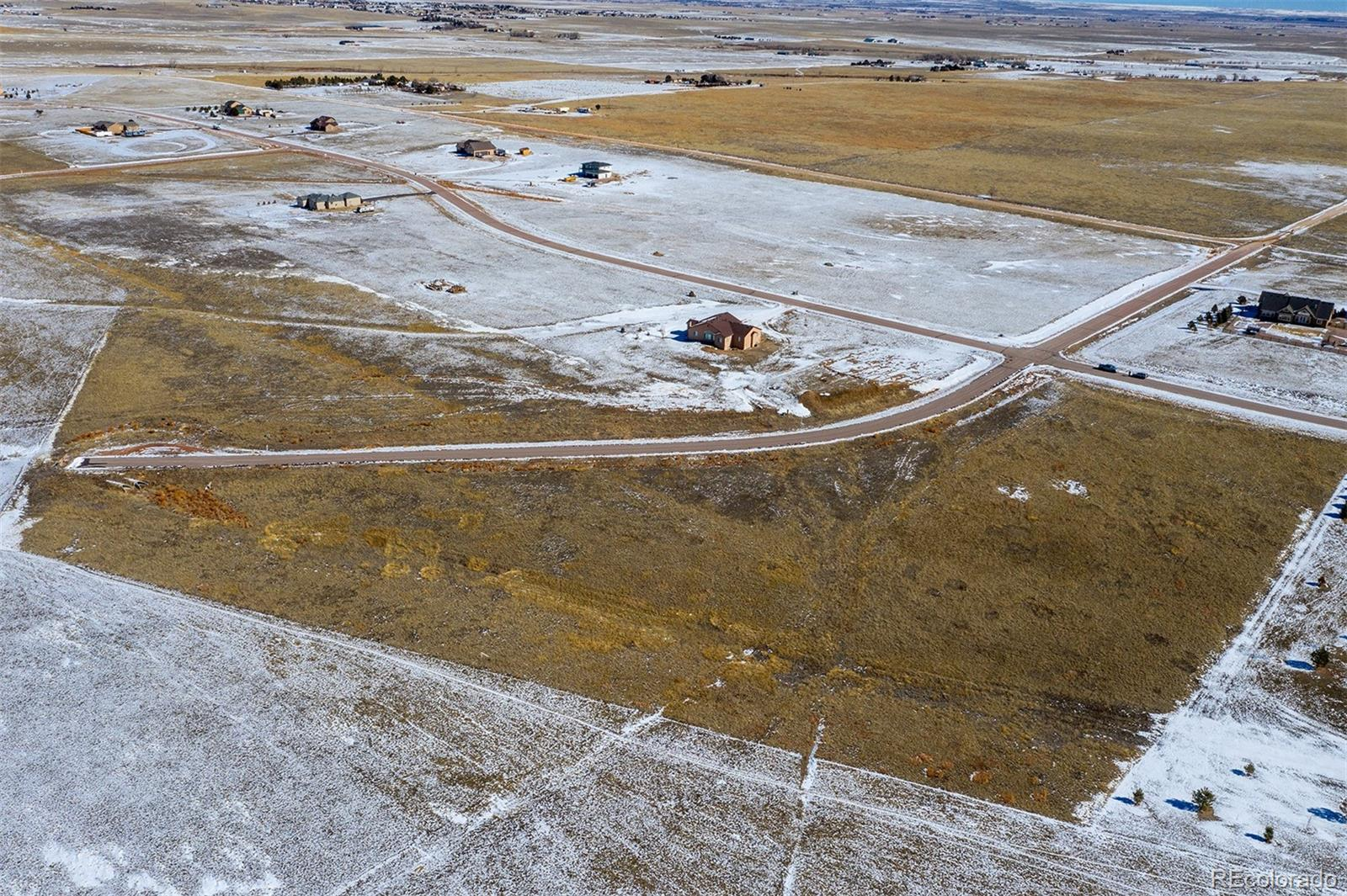 MLS# 7950153 - 6 - 1820 Terri Lee Drive, Peyton, CO 80831