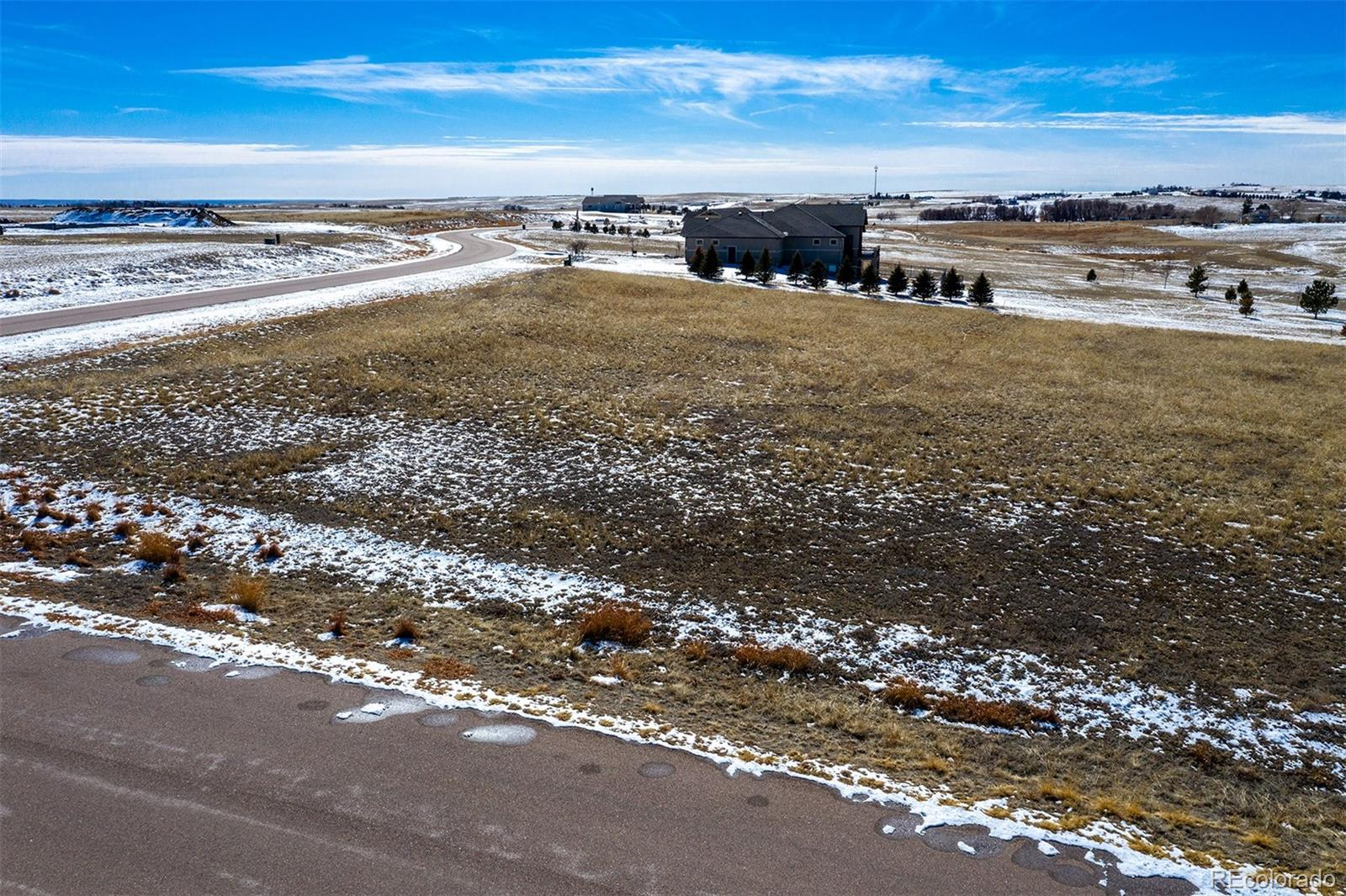 MLS# 7950153 - 10 - 1820 Terri Lee Drive, Peyton, CO 80831