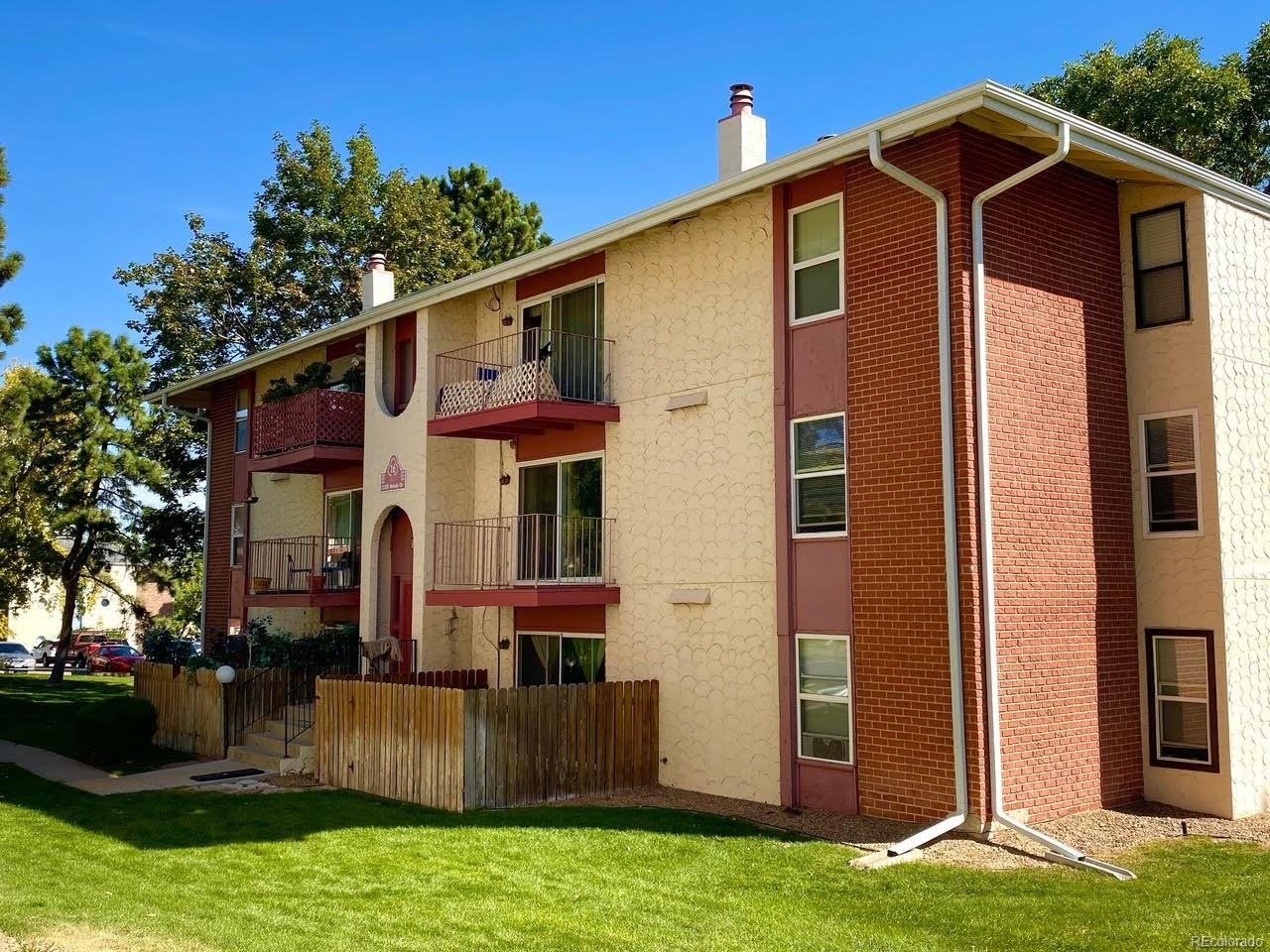 MLS# 7954153 - 1 - 12103  Melody Drive, Westminster, CO 80234