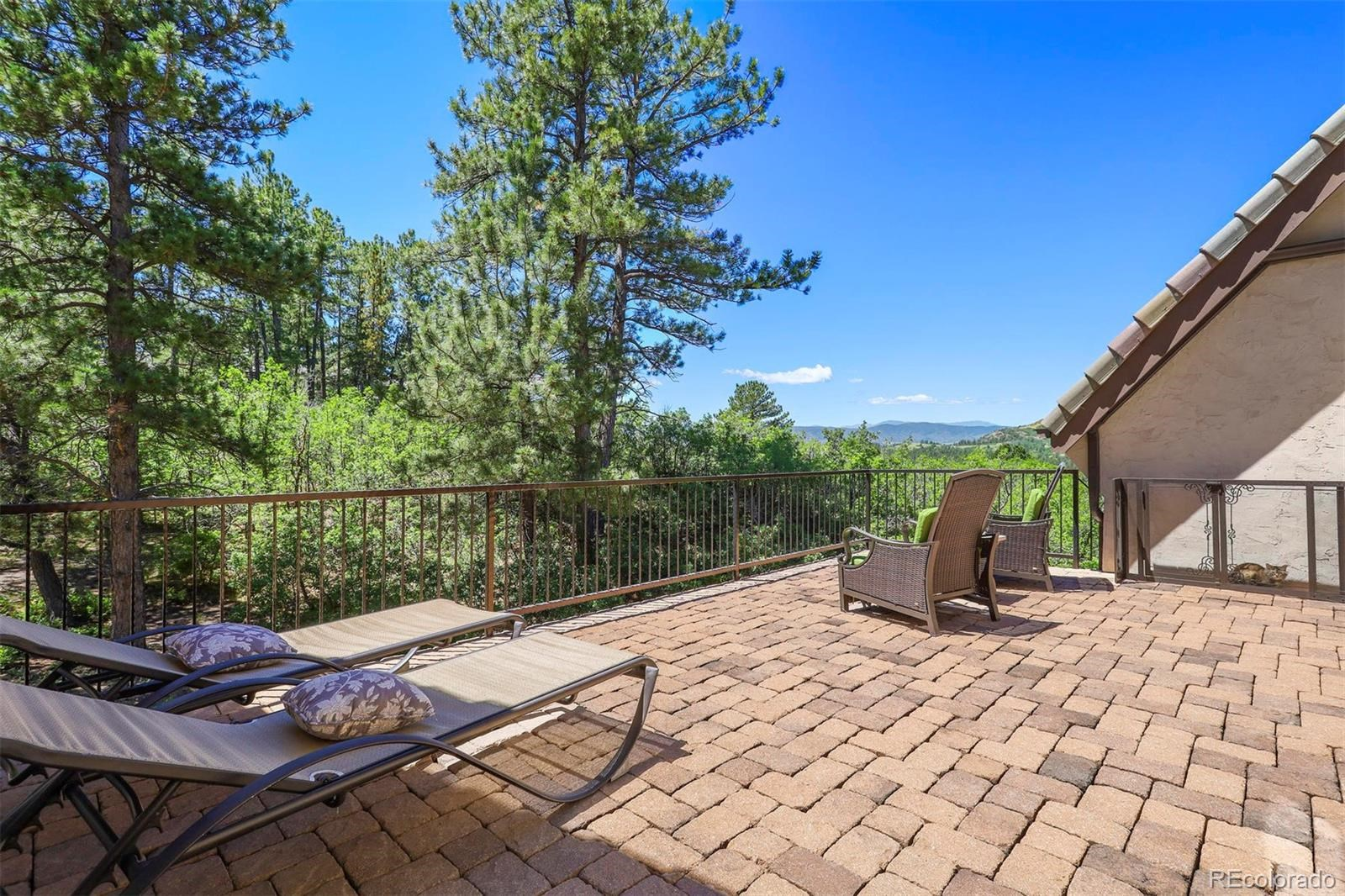 MLS# 7959037 - 26 - 1041 Meteor Place, Castle Rock, CO 80108