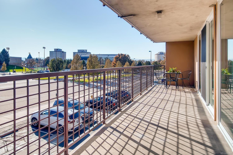 MLS# 7966423 - 24 - 2225 Buchtel Boulevard #202, Denver, CO 80210