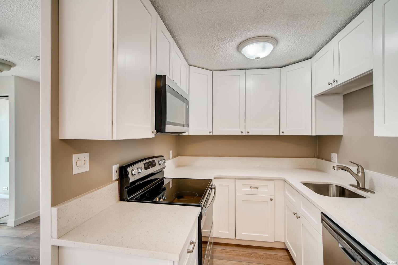 MLS# 7966423 - 8 - 2225 Buchtel Boulevard #202, Denver, CO 80210