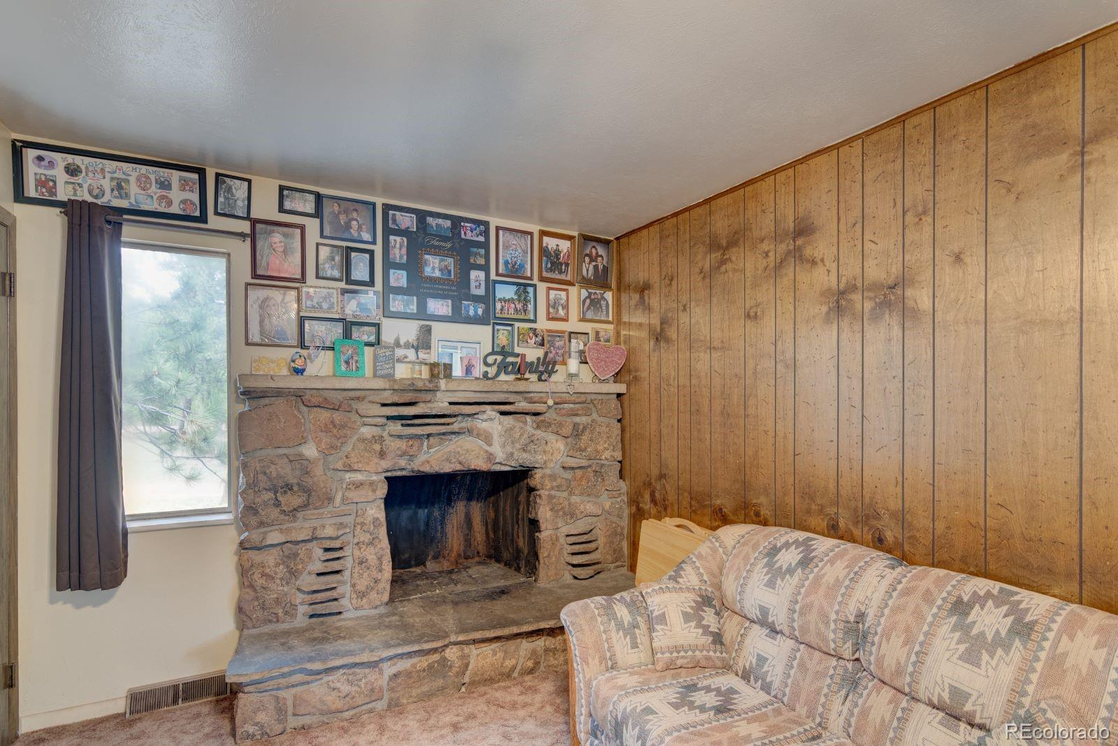 MLS# 7974554 - 15 - 810 Tincup Terrace, Bailey, CO 80421