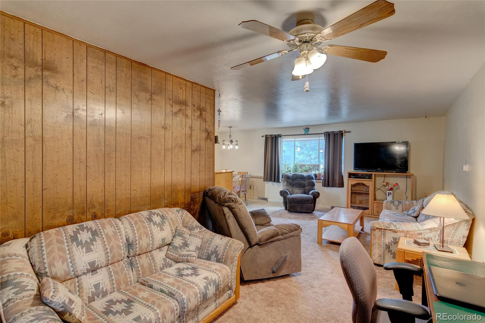 MLS# 7974554 - 16 - 810 Tincup Terrace, Bailey, CO 80421
