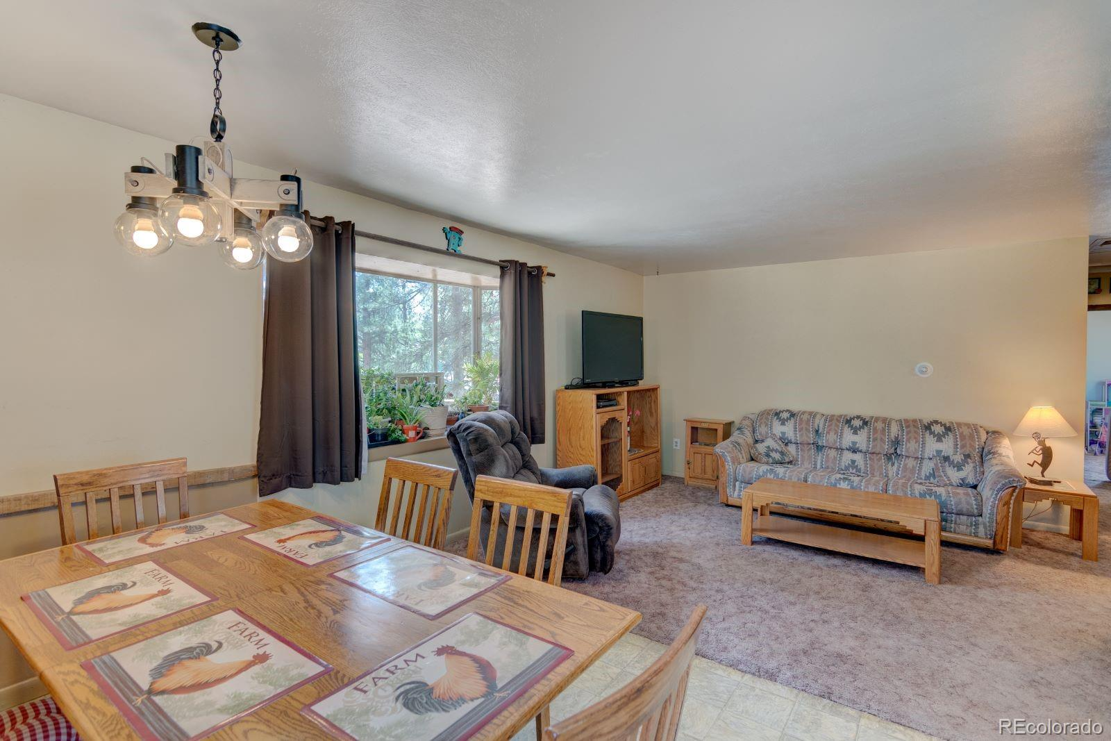 MLS# 7974554 - 3 - 810 Tincup Terrace, Bailey, CO 80421