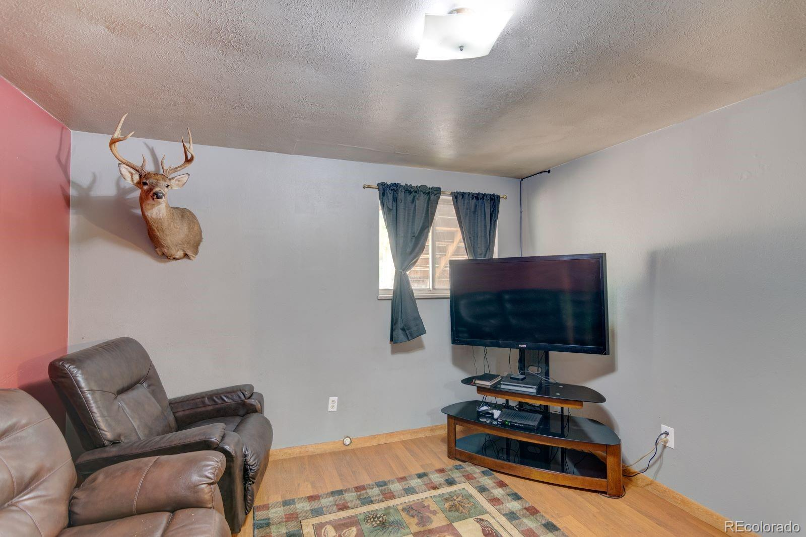MLS# 7974554 - 21 - 810 Tincup Terrace, Bailey, CO 80421
