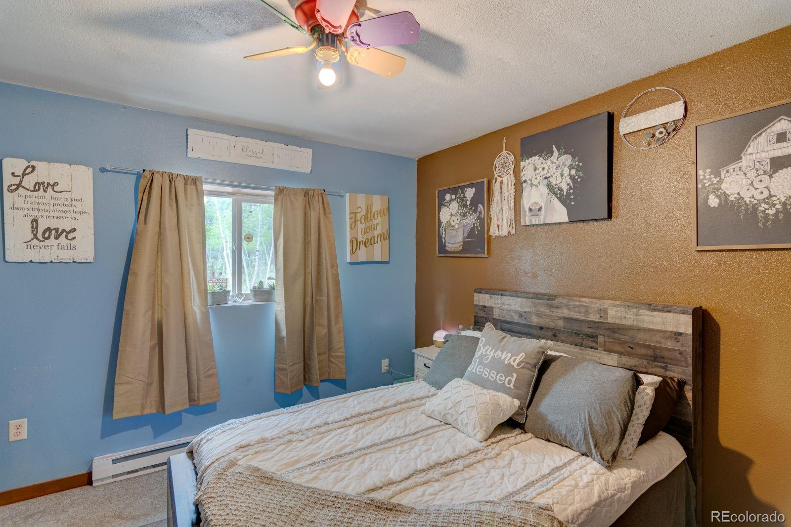 MLS# 7974554 - 22 - 810 Tincup Terrace, Bailey, CO 80421