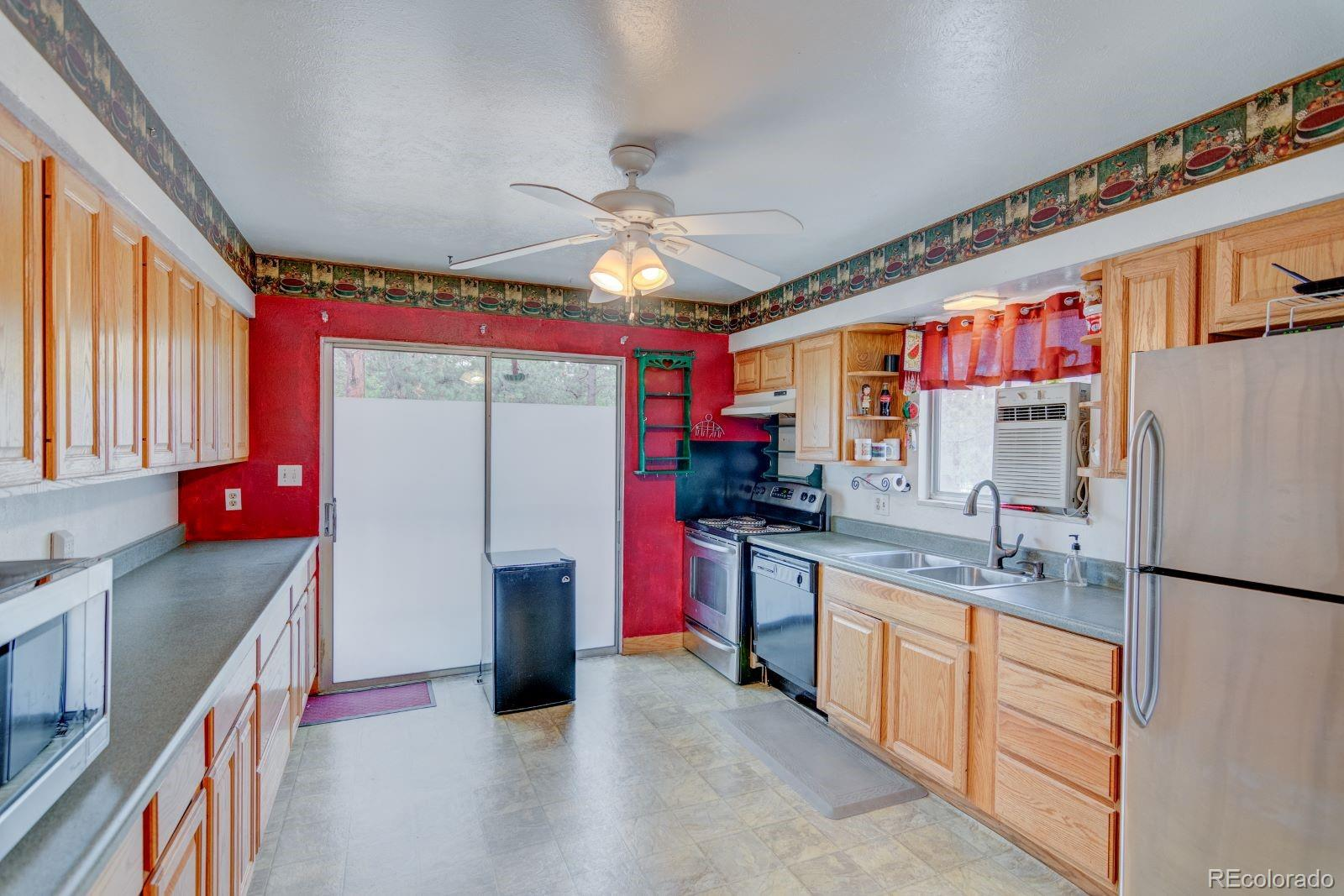 MLS# 7974554 - 4 - 810 Tincup Terrace, Bailey, CO 80421
