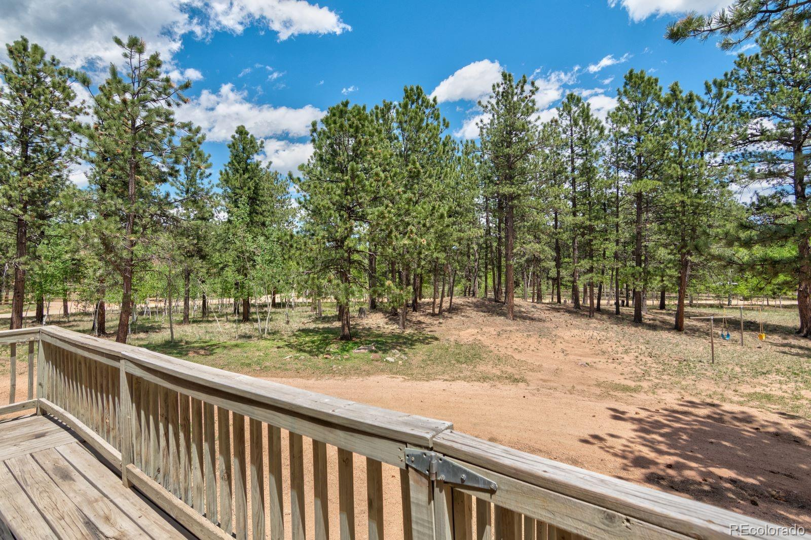 MLS# 7974554 - 34 - 810 Tincup Terrace, Bailey, CO 80421