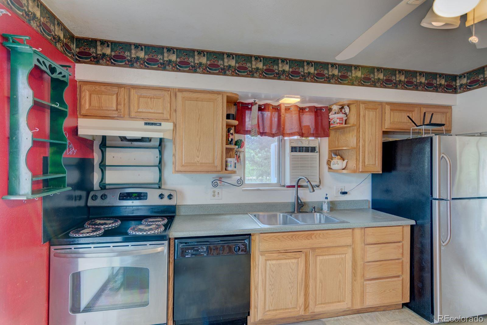 MLS# 7974554 - 8 - 810 Tincup Terrace, Bailey, CO 80421