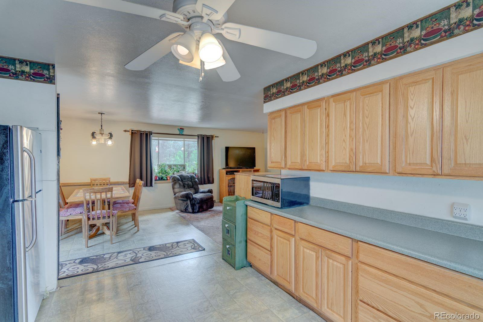 MLS# 7974554 - 9 - 810 Tincup Terrace, Bailey, CO 80421