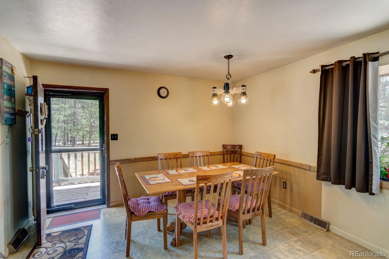 MLS# 7974554 - 10 - 810 Tincup Terrace, Bailey, CO 80421
