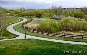 MLS# 7976614 - 1 - 17389  Nature Walk Trail, Parker, CO 80134