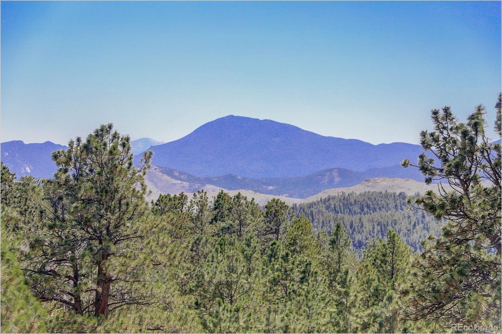 MLS# 7982246 - 11 - 13831 Douglas Ranch Drive, Pine, CO 80470