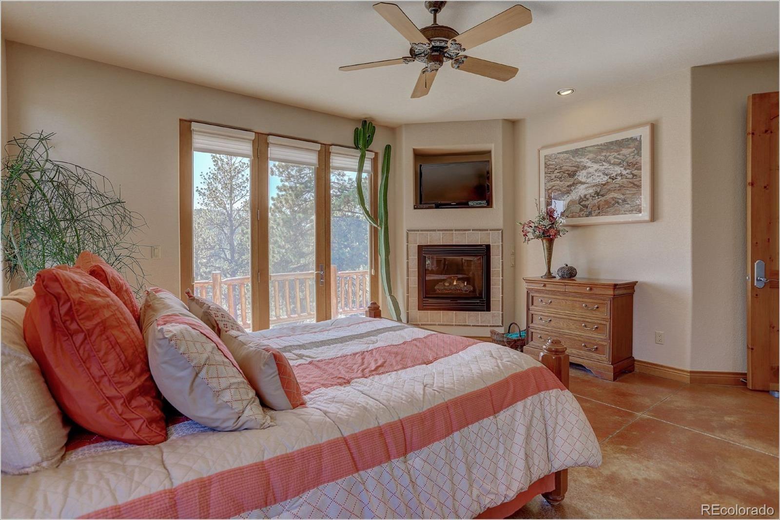 MLS# 7982246 - 20 - 13831 Douglas Ranch Drive, Pine, CO 80470