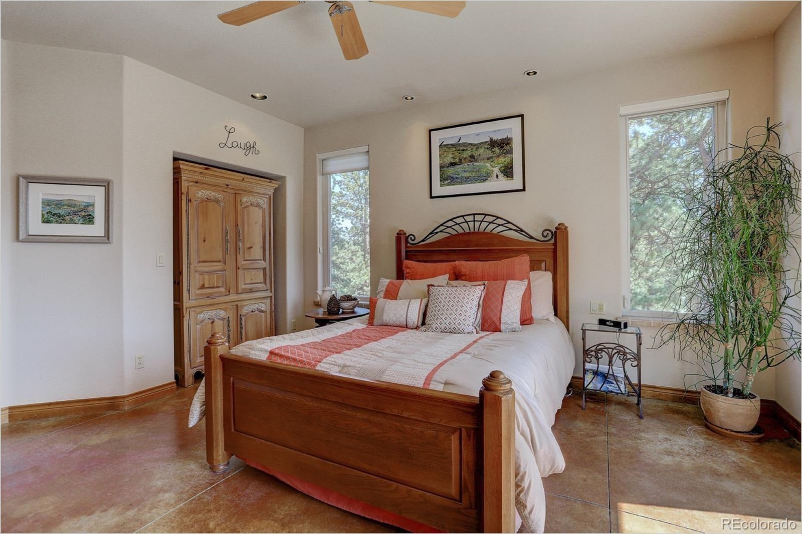 MLS# 7982246 - 22 - 13831 Douglas Ranch Drive, Pine, CO 80470