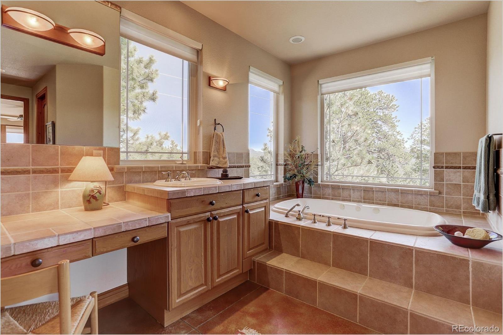 MLS# 7982246 - 24 - 13831 Douglas Ranch Drive, Pine, CO 80470