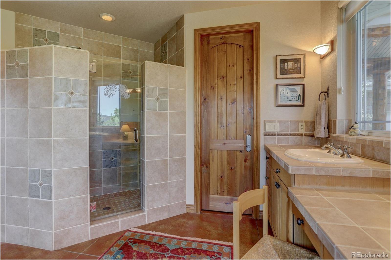 MLS# 7982246 - 25 - 13831 Douglas Ranch Drive, Pine, CO 80470