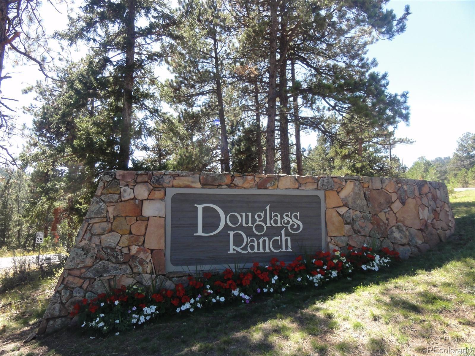 MLS# 7982246 - 37 - 13831 Douglas Ranch Drive, Pine, CO 80470