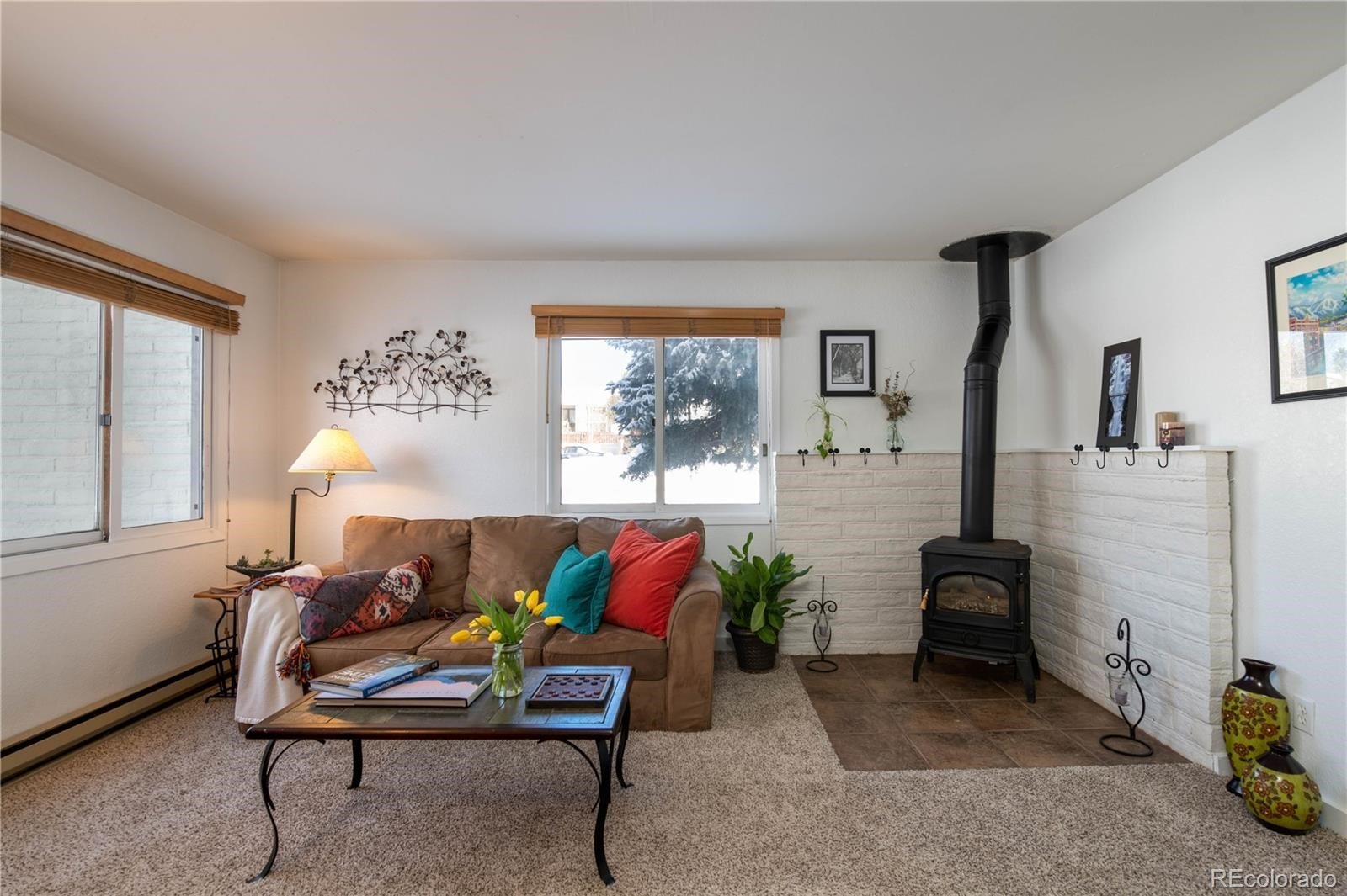 MLS# 7995535 - 2 - 1 Cypress Court, Steamboat Springs, CO 80487