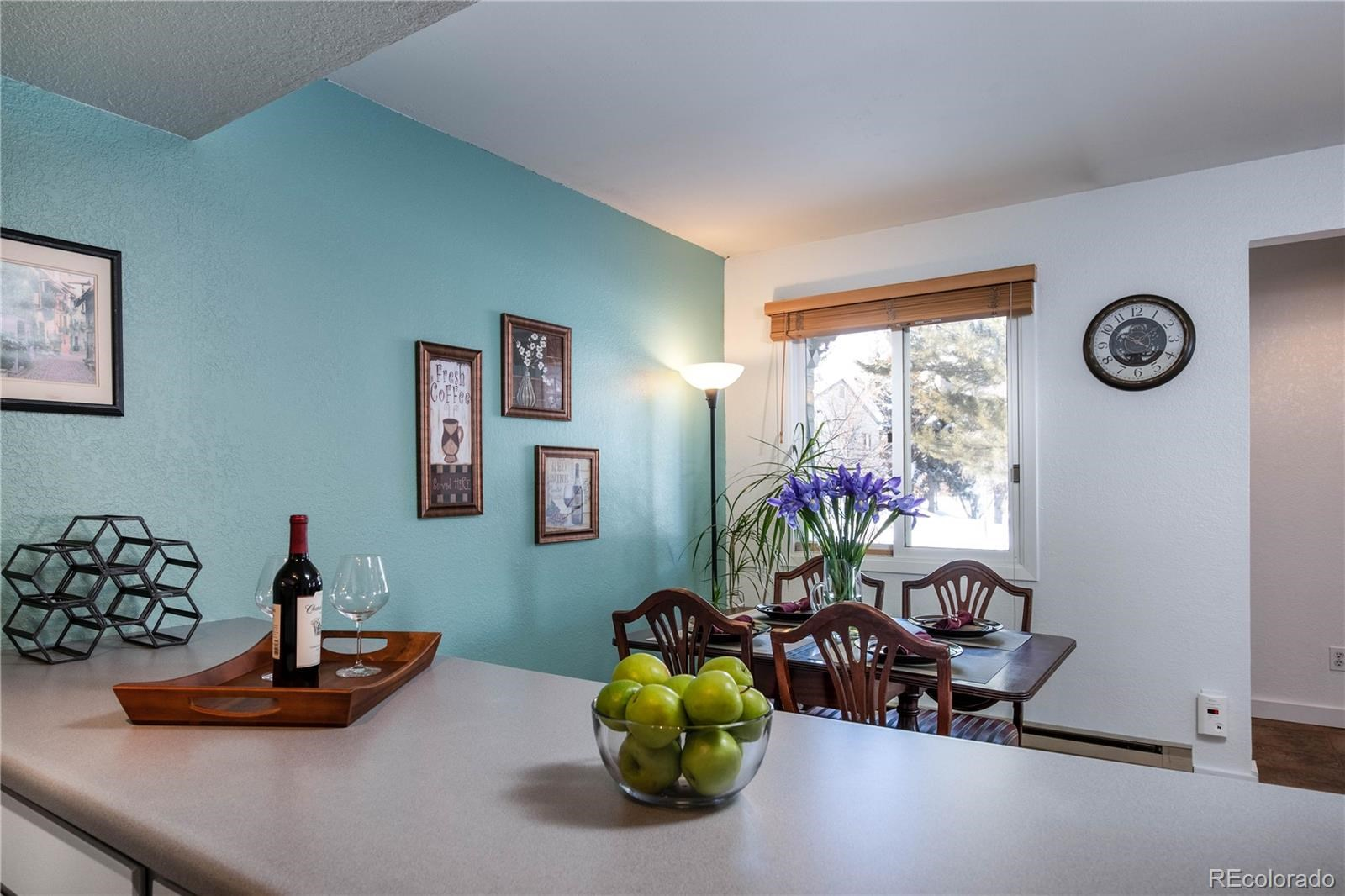 MLS# 7995535 - 11 - 1 Cypress Court, Steamboat Springs, CO 80487